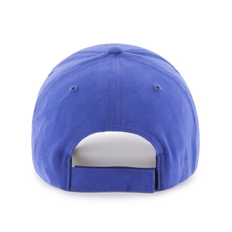 Montreal expos infant mvp cap 39 47 for Walmart meuble montreal