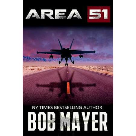 Area 51 ()