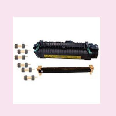 Konica Minolta Minolta Maintenance Kit For Pp4650 Printer A0FM011