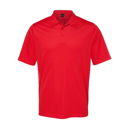Oakley   Solid Basic Polo   431954