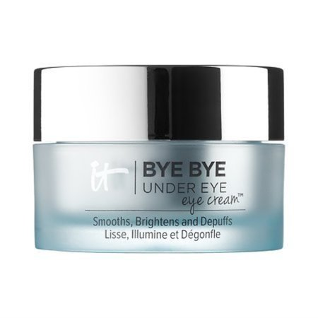 IT Cosmetics Bye Bye Under Eye Eye