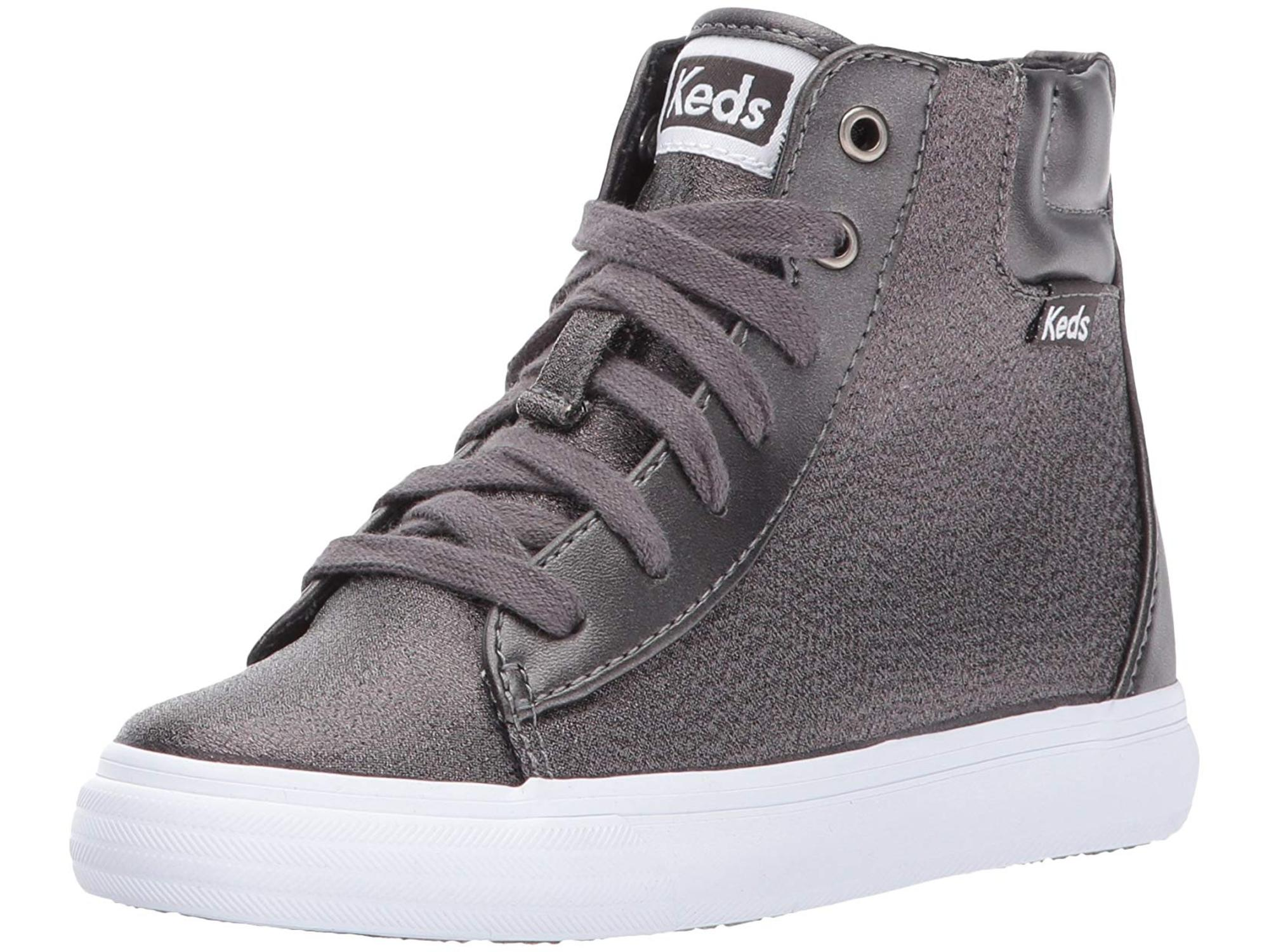 Keds Double Up High Top Sneaker by Keds