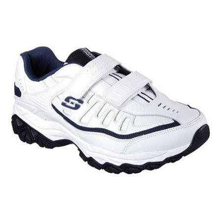 0cbb5f88382a Skechers - Skechers Men s After Burn Memory Fit Final Cut Walking Shoe -  Walmart.com