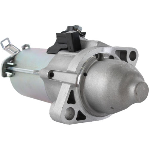 DB Electrical SMU0498 New Starter for 2.4 2.4L Acura TSX 09 10 11 12 13 14 2009 2010 2011 2012 2013 2014,... by DB Electrical