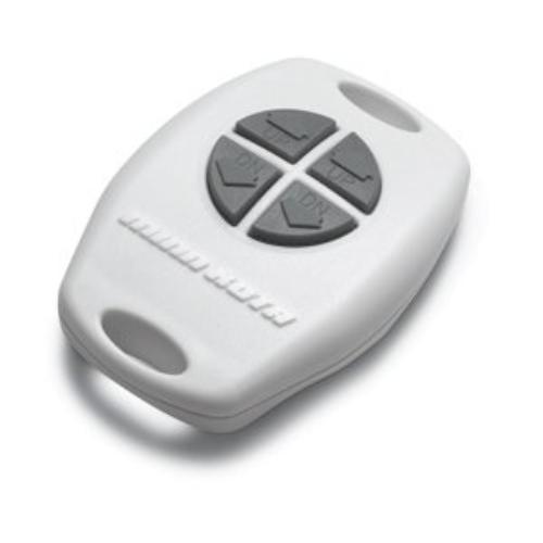 Minn Kota Dual Talon Remote - Wireless (1810251)