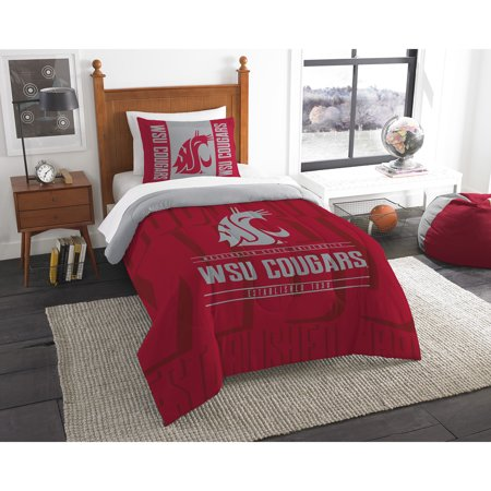 NCAA Washington State Cougars