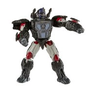 Transformers R.E.D. [Robot Enhanced Design] Optimus Primal, Non-Converting Figure
