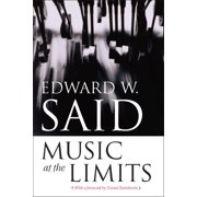 Music at the Limits - eBook