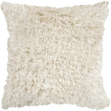 Soft Down Throw Pillows : 22
