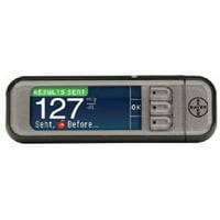 MiniMed Contour Next Link Blood Glucose Meter, No Coding-1 Each