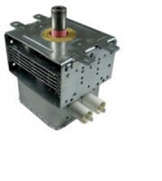 WB27X10103   Magnetron For General Electric Microwave Oven
