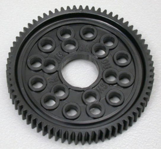 150 Spur Gear 48P 69T TC3