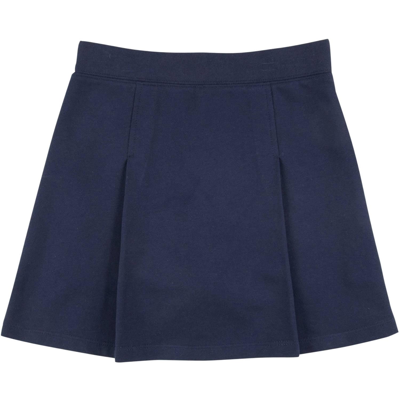 school uniforms shop com skirts
