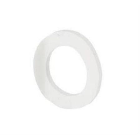 Rheem SP12156 AdvantagePlus Sight Window Gasket