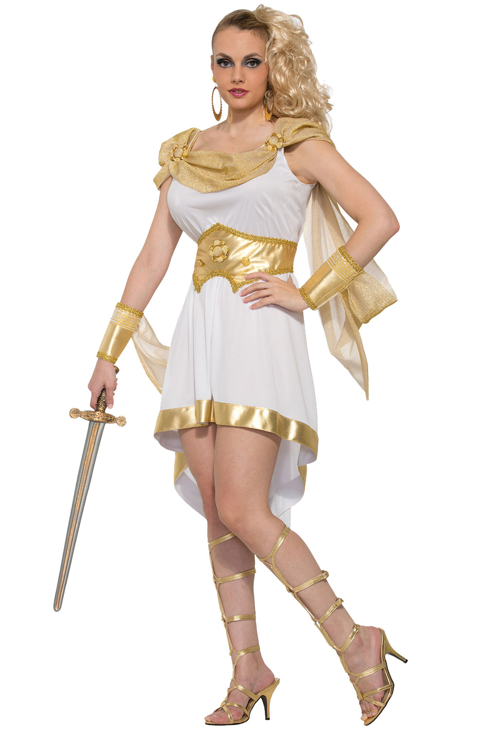 sc 1 st  Walmart : roman woman costume ideas  - Germanpascual.Com