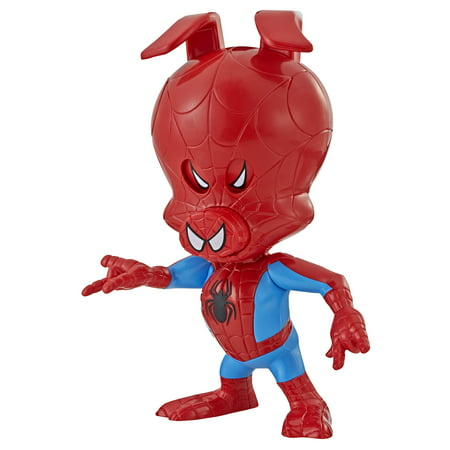 Best Spider-Man: Into the Spider-Verse Spin Vision Spider-Ham deal
