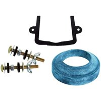 Danco 97023 Universal Tank to Bowl Toilet Repair Kit