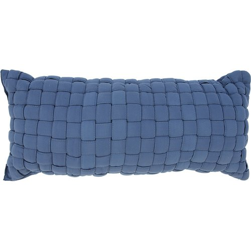 Tranquility Soft Weave Hammock Pillow