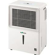 Ecohouzng 50 Pints Dehumidifier (ECH1050)