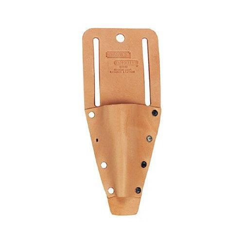 Proto Utility Knife Holders - holder knife utility