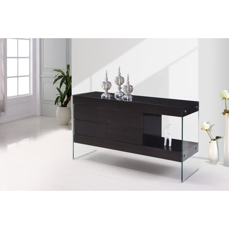 Best Quality Furniture Cabinet White/Cappucino (Best Quality Kitchen Cabinets)