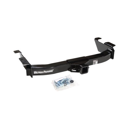 Draw-Tite 41926 Ultra Frame Class V Trailer Hitch