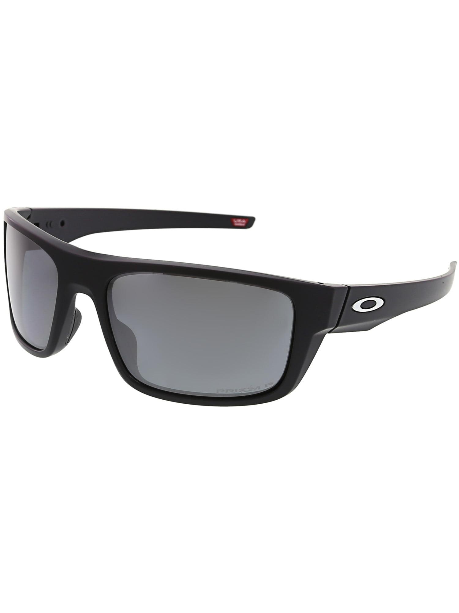 8085d388ef45 Oakley | Walmart Canada