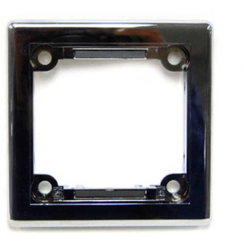 Toto TH559EDV347 Surface Mount Frame for Toilet and Urinal 1.0 GPF Flushometers