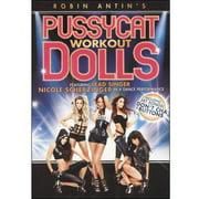 Pussycat Dolls Workout (Widescreen)