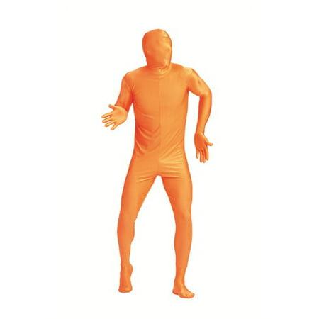 Invisible Halloween Costume (Invisible Man Costume)