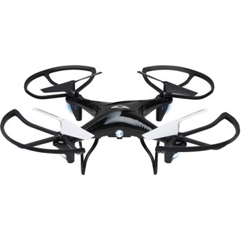 Sky Rider Falcon 2 Pro Quadcopter Drone with Video Camera