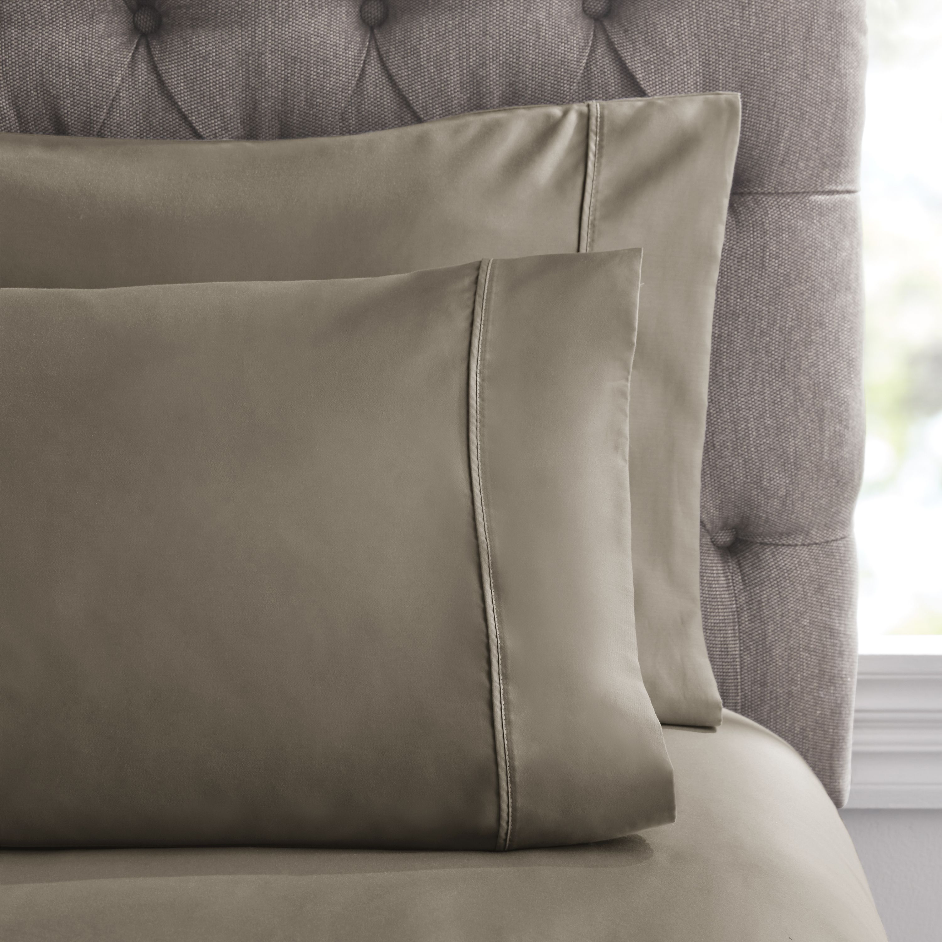 Hotel Style 1100 Thread Count Sheet Set