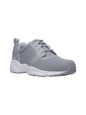 47fded64551 Product Image Men s Stability X Walking Sneaker