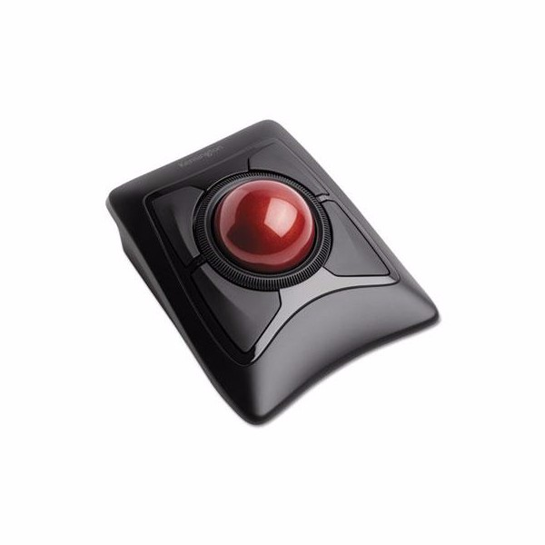 Kensington Expert Mouse Wireless Trackball by Kensington