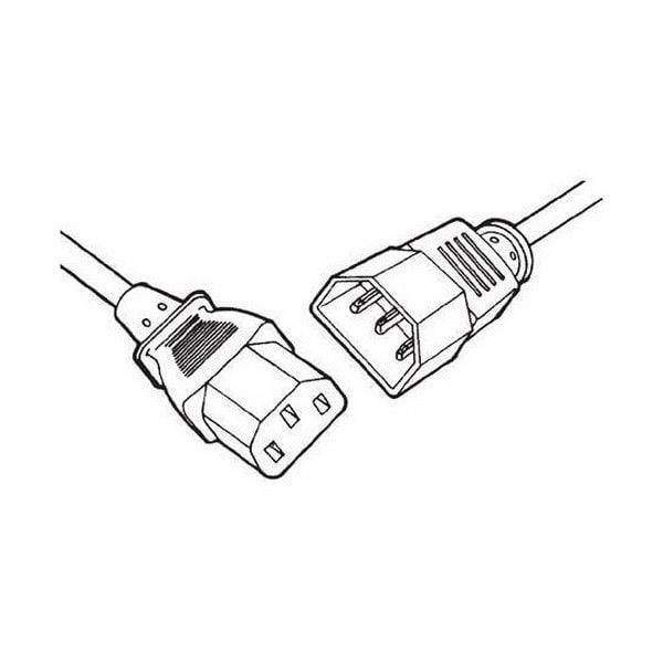 Wiring A 220 Volt Timer Switch Wiring a 230 Volt Switch