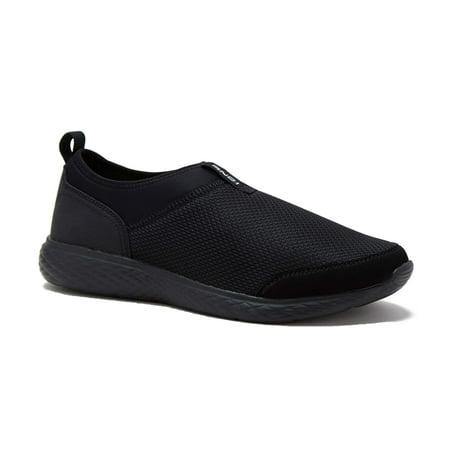 And1 Men's Pivot Athletic Shoe - Mens 1920 Shoes