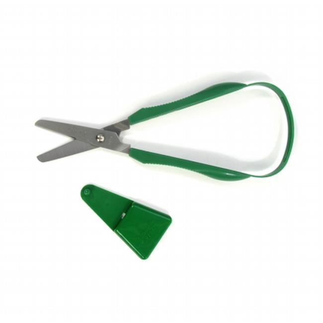American Educational Prod. AEPP126 Peta Standard Easi Grip Scissors by American Educational Prod.