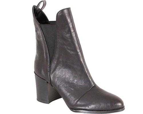 Nomad Women's Berkeley Comfort Tan Boots 6 M by