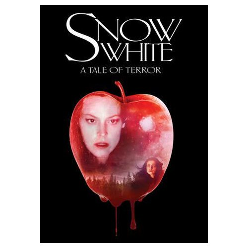 Snow White: A Tale of Terror (1997)