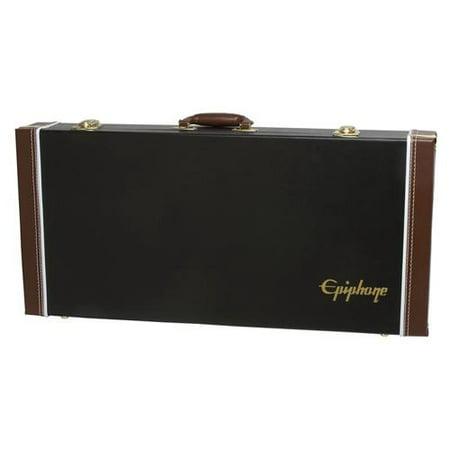 Epiphone E940ED50 F Style Mandolin Case ()