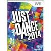 Just Dance 2014 (Wii)