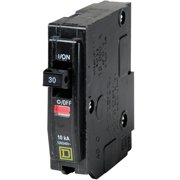CIRCUIT BREAKER 1P 3/4IN 30AMP
