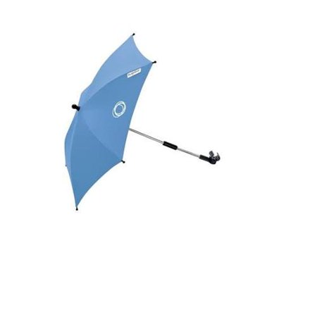 Bugaboo Parasol - Ice Blue