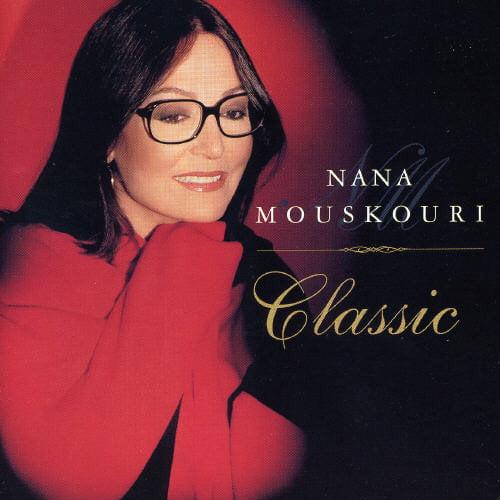 Classic (Bonus Track)