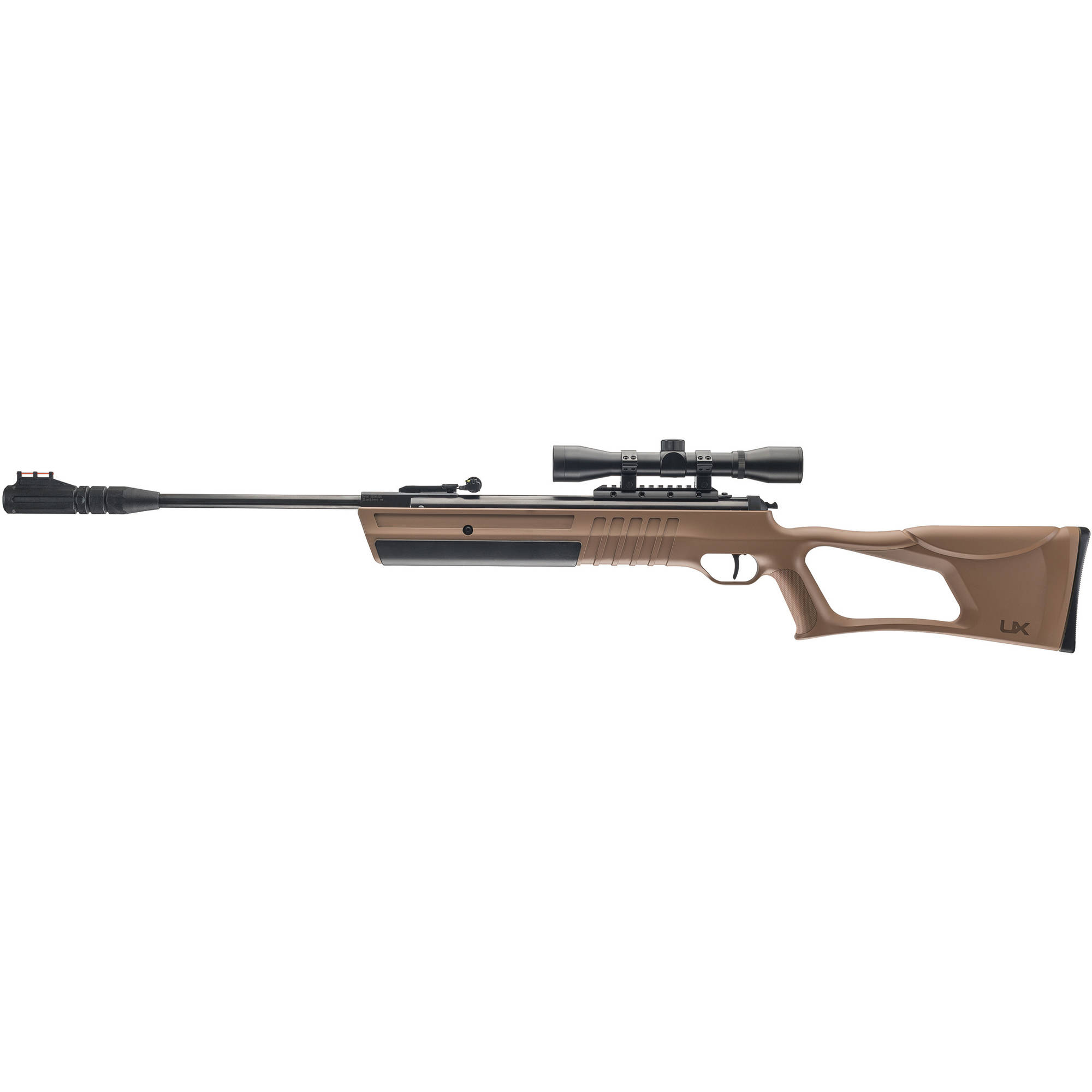 Umarex Torq .22 Air Rifle by Umarex
