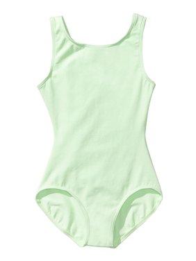 c30d504e6 Green Girls Dancewear - Walmart.com