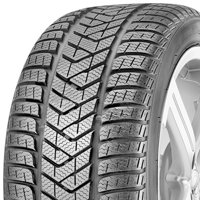 Pirelli Winter Sottozero 3 205/50R17 93 V Tire