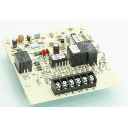 ICM Controls ICM319 Replacement Defrost Control Board For Nordyne 624519A