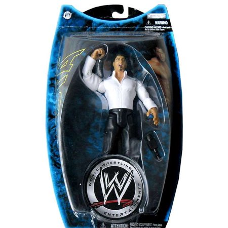 WWE Wrestling Ruthless Aggression Series 11 Batista Action Figure (Aggression Figure)