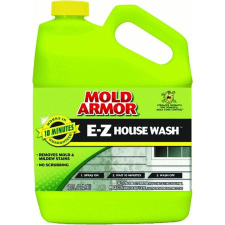 Home Armor E-Z House Wash (Best House Washing Chemicals)